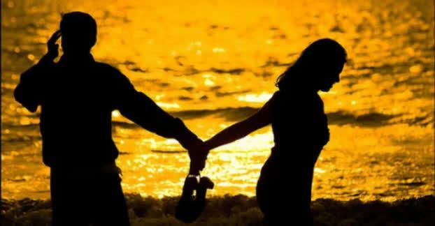 10 dấu hiệu chứng tỏ bạn là kẻ thất bại trong tình yêu - Ảnh 3