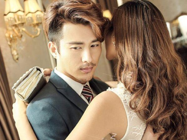 10 dấu hiệu của một cuộc hôn nhân sắp tan vỡ - Ảnh 2