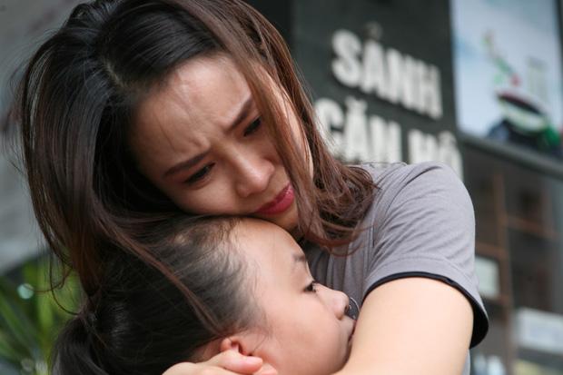 10 điều sẽ xảy ra khi cha mẹ không ly hôn, cố gắng chung sống 'vì con' - Ảnh 4