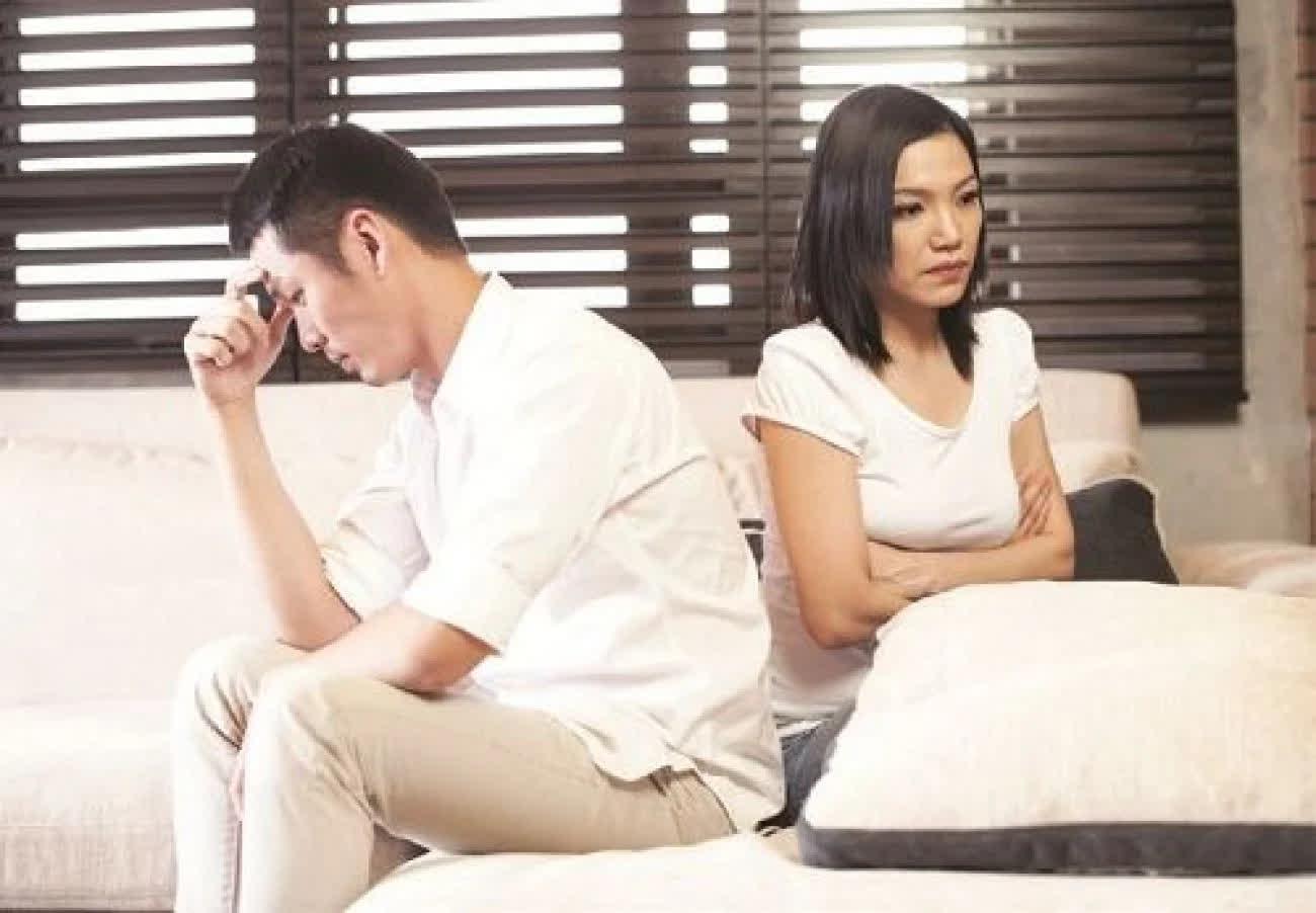 10 lý do khiến vợ chồng lục đục từ những việc cỏn con, ảnh hưởng hạnh phúc gia đình - Ảnh 3