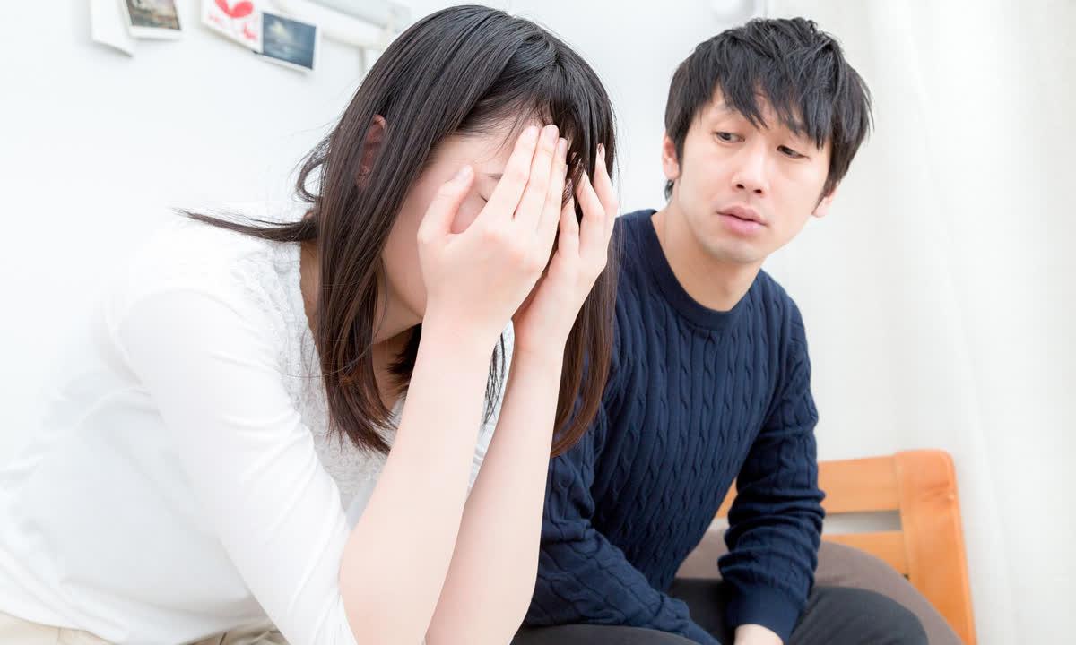 10 lý do khiến vợ chồng lục đục từ những việc cỏn con, ảnh hưởng hạnh phúc gia đình - Ảnh 4