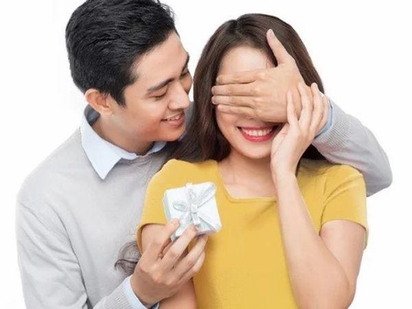 11 chiêu làm quà tặng vợ ngày 8/3, các ông chồng nên áp dụng triệt để vì... quá hời