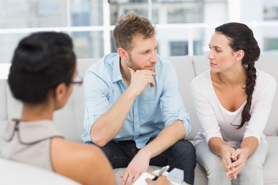 11 lời khuyên về hôn nhân của luật sư tư vấn ly hôn - Ảnh 2