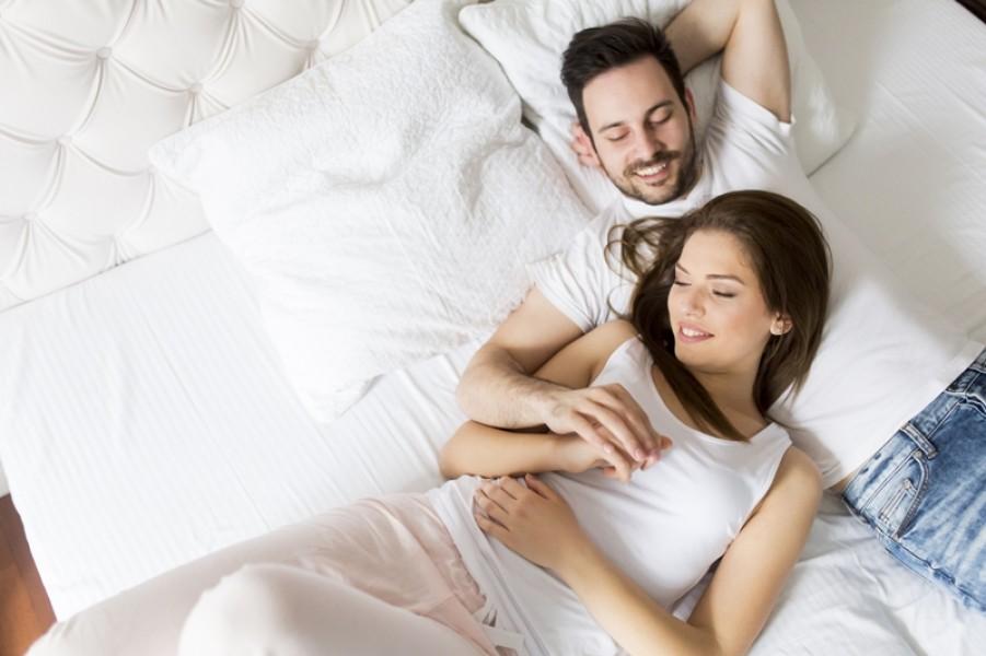 11 lời khuyên về hôn nhân của luật sư tư vấn ly hôn - Ảnh 3