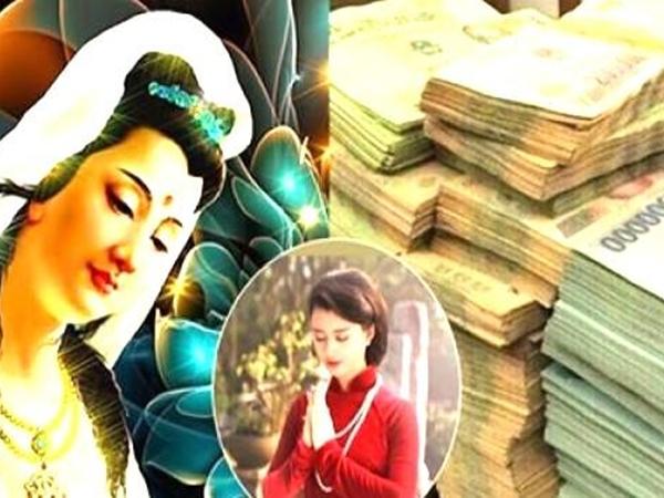 3 con giáp bụng dạ Bồ Tát, được Thần Phật dẫn đường, càng sống lương thiện càng may mắn