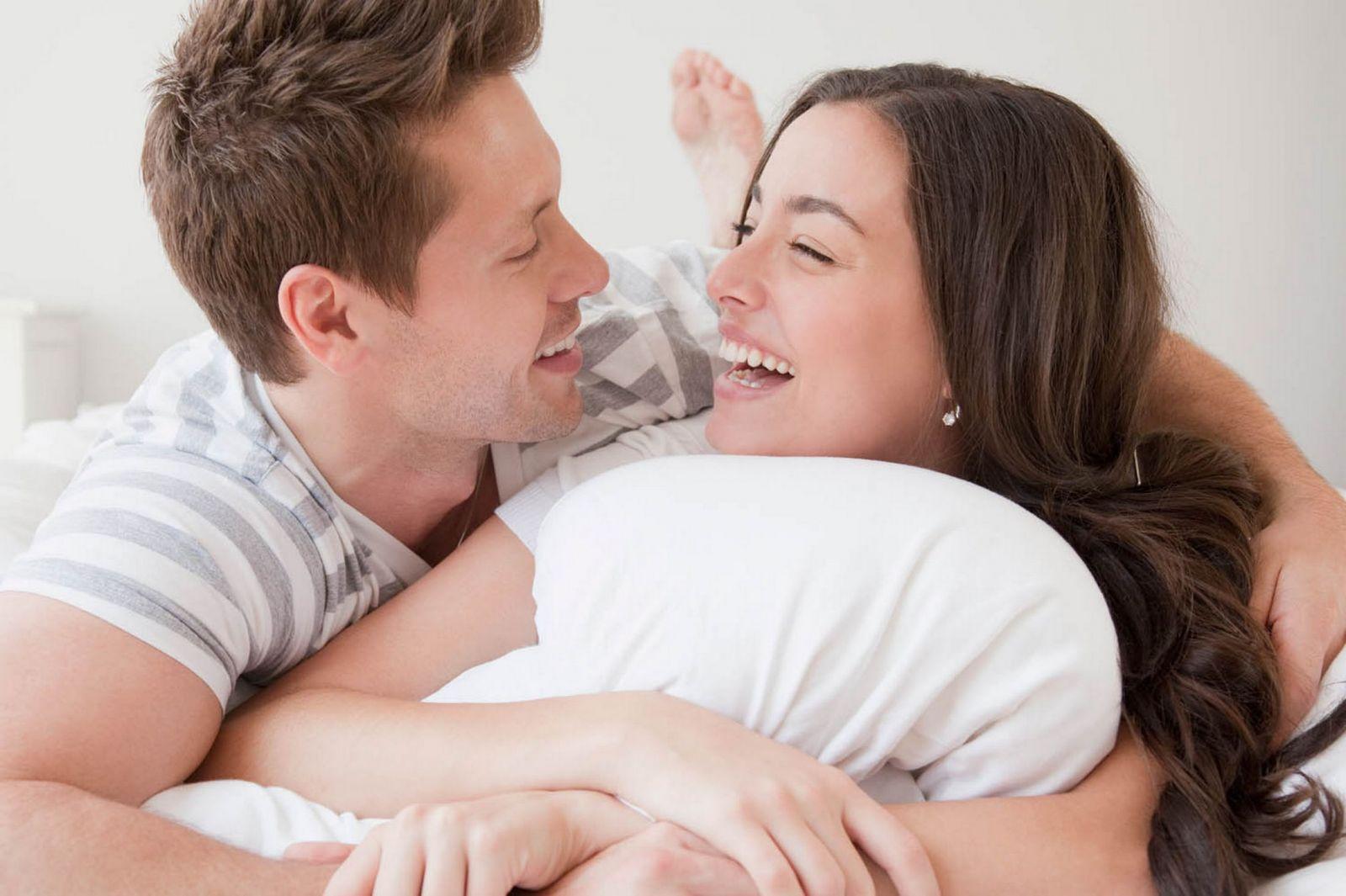 3 điều bạn nên làm ngay từ hôm nay nếu muốn hôn nhân hạnh phúc như ý - Ảnh 1