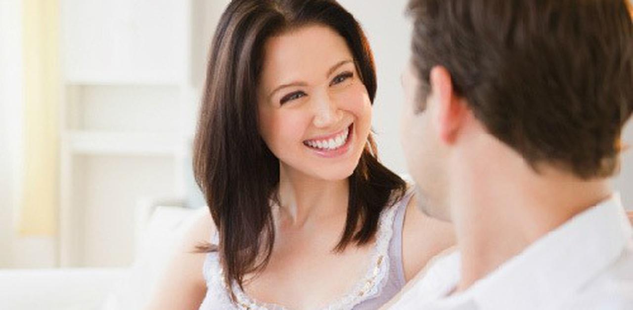 3 điều bạn nên làm ngay từ hôm nay nếu muốn hôn nhân hạnh phúc như ý - Ảnh 2