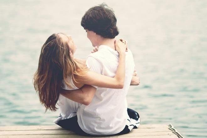 4 điều 'đại kỵ' phụ nữ chớ làm với đàn ông, kẻo tan vỡ mối quan hệ đang có - Ảnh 2
