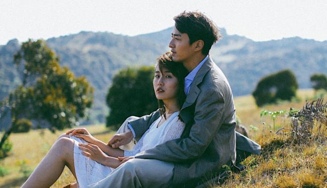 4 điều ở đàn ông muôn đời khó thay đổi, phụ nữ nên hiểu để chấp nhận mà yêu thương - Ảnh 1