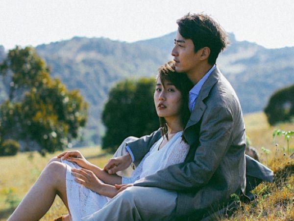 4 điều ở đàn ông muôn đời khó thay đổi, phụ nữ nên hiểu để chấp nhận mà yêu thương