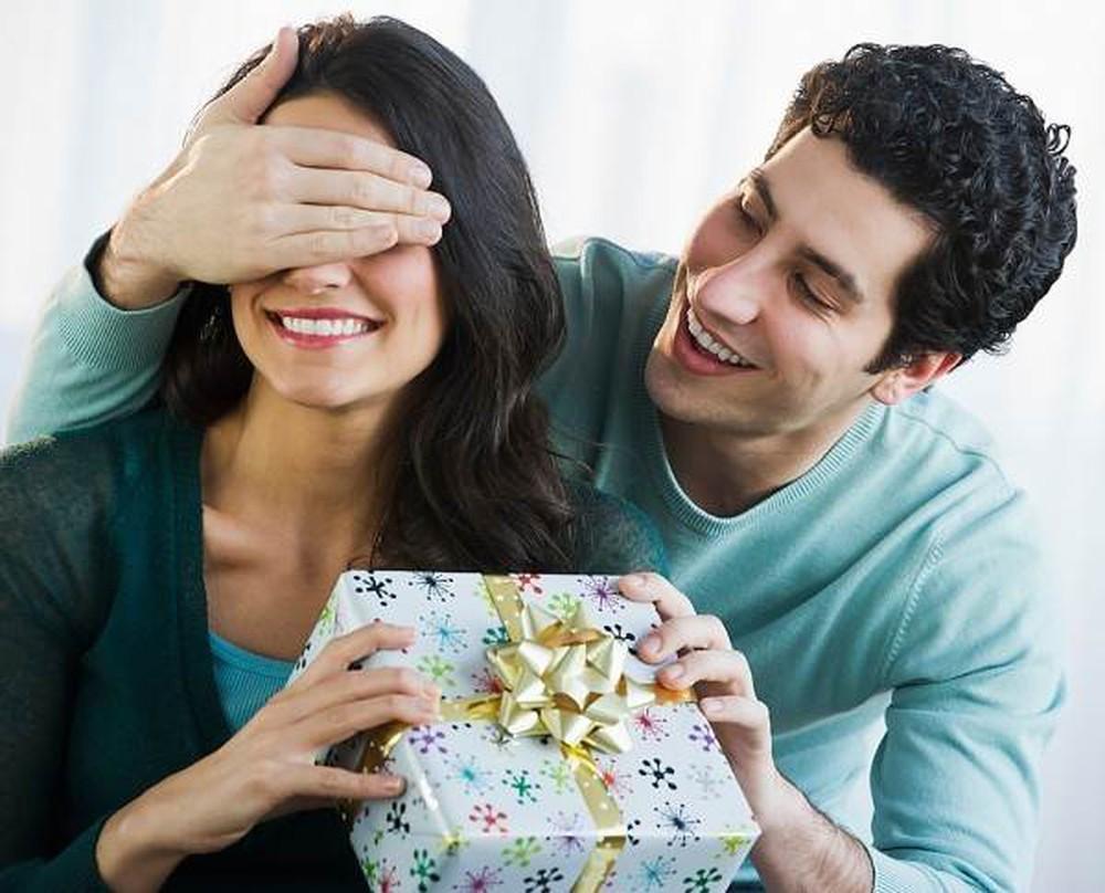 4 điều ở đàn ông muôn đời khó thay đổi, phụ nữ nên hiểu để chấp nhận mà yêu thương - Ảnh 3