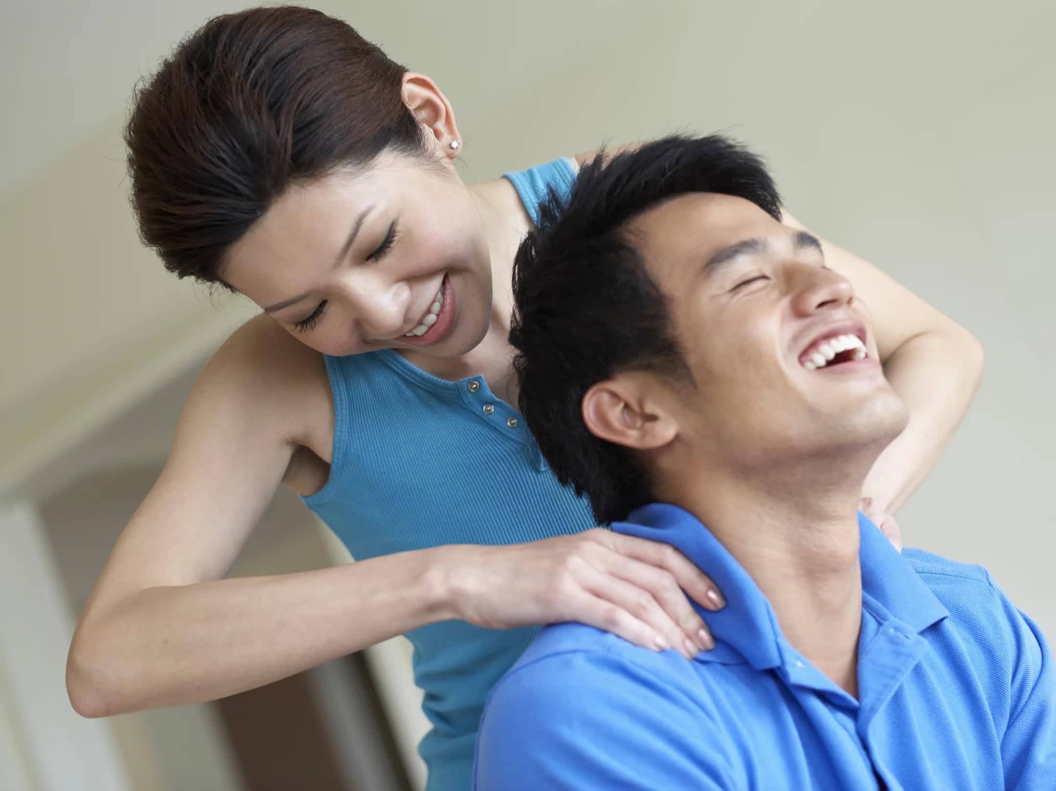 4 điều vợ nên khen chồng, dù có sắt đá đến đâu chồng cũng cảm kích và thêm yêu vợ - Ảnh 3