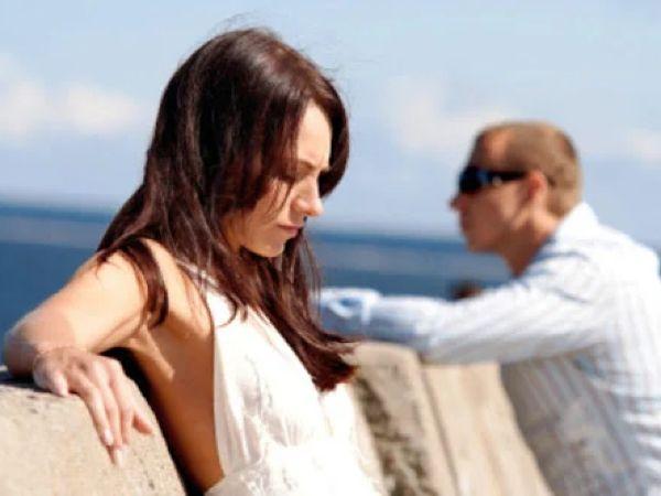 4 kiểu im lặng âm thầm phá vỡ hạnh phúc gia đình các cặp vợ chồng cần tránh tuyệt đối