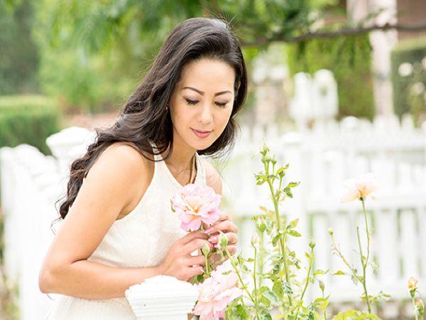 4 tài sản trân quý nhất của phụ nữ tuổi trung niên, càng sớm vun đắp đời càng khởi sắc