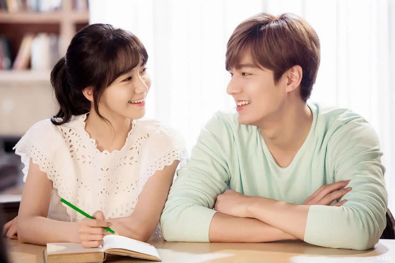 5 bí quyết giúp vợ chồng lắng nghe nhau, tránh mâu thuẫn, cãi vã suốt ngày - Ảnh 4