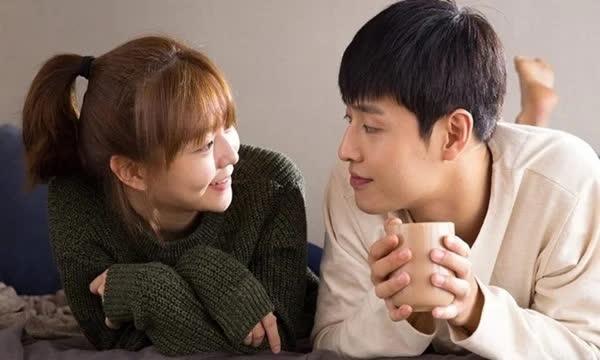 5 bí quyết giúp vợ chồng lắng nghe nhau, tránh mâu thuẫn, cãi vã suốt ngày - Ảnh 5