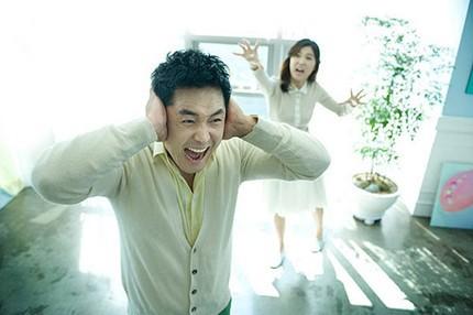 5 cách giúp vợ chồng cải thiện thái độ ứng xử không đẹp với người bạn đời ân nghĩa - Ảnh 1