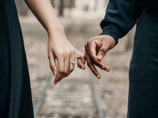 5 câu nói cứu vãn mối quan hệ của bạn