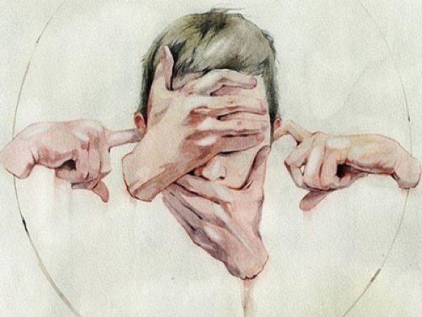 5 đặc điểm của kẻ tiểu nhân tâm bất chính, phải tránh xa kẻo có ngày gặp đại họa