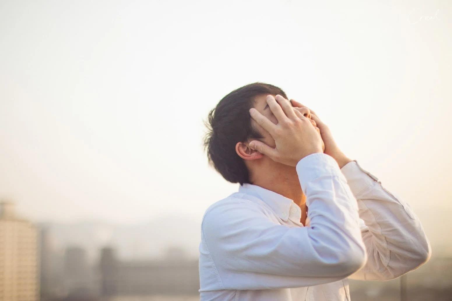 5 dấu hiệu cho thấy chồng là người biết chia sẻ, giúp đỡ vợ không nề hà bất cứ việc gì - Ảnh 2