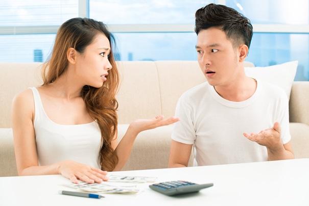 5 điều chồng làm vô tình khiến vợ lãnh cảm, không dám gần gũi, nói chuyện với chồng - Ảnh 2