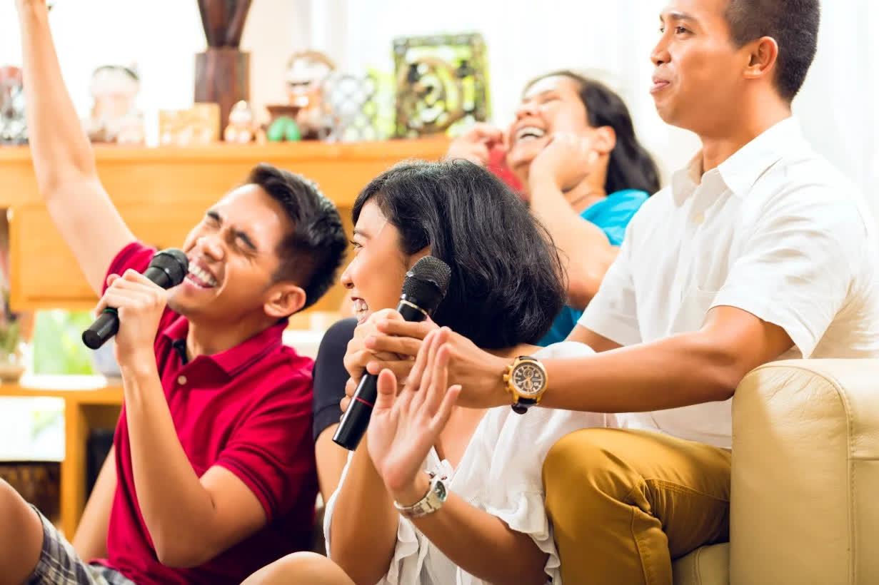 5 điều phụ nữ nhất định phải nuôi dưỡng để luôn được chồng yêu và chiều chuộng - Ảnh 3