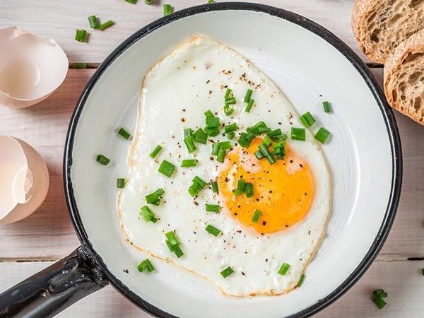 """5 thực phẩm """"bảng A"""" được chuyên gia khuyên dùng để ngăn ngừa ngực teo nhỏ chảy xệ và tiêu diệt khối u ung thư mà chị em nên nhớ"""