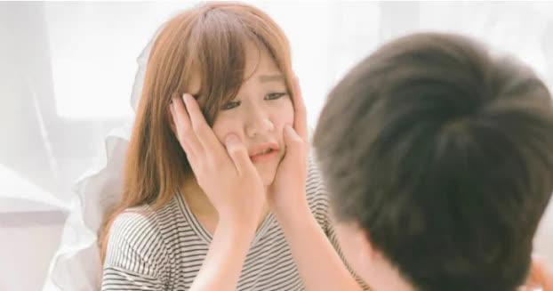 5 việc làm 'lạ lùng' giúp tăng tình cảm, các cặp vợ chồng hạnh phúc vẫn làm mỗi ngày - Ảnh 2