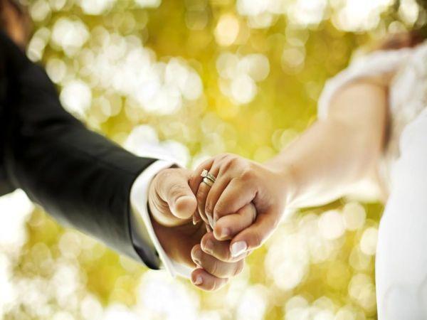 6 điều bạn nên làm trước khi kết hôn để không nói câu 'giá như'
