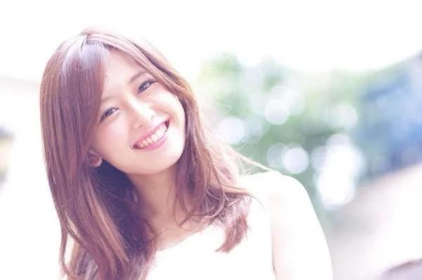 6 điều vô giá mà nụ cười mang lại giúp cuộc sống ý nghĩa hơn - Ảnh 1