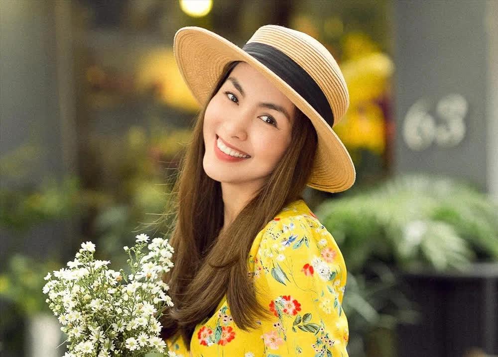 6 điều vô giá mà nụ cười mang lại giúp cuộc sống ý nghĩa hơn - Ảnh 3