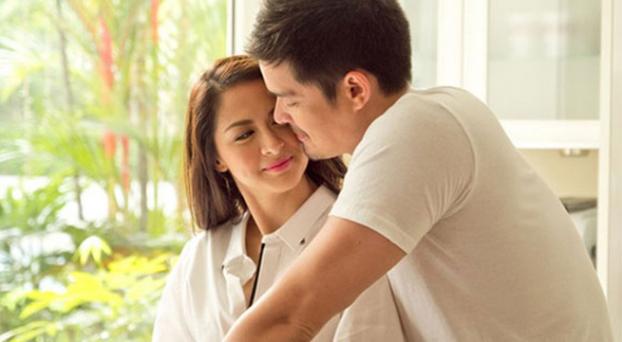 6 giai đoạn thử thách trong hôn nhân, nếu vượt qua được vợ chồng sẽ hạnh phúc mãi mãi - Ảnh 1