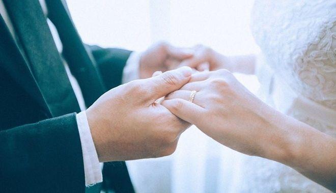 6 nguyên tắc giúp bạn hạnh phúc sau cưới - Ảnh 2