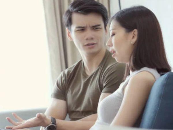 6 vấn đề tiền bạc 'đau đầu' trong gia đình và cách giải quyết giúp vợ chồng hạnh phúc