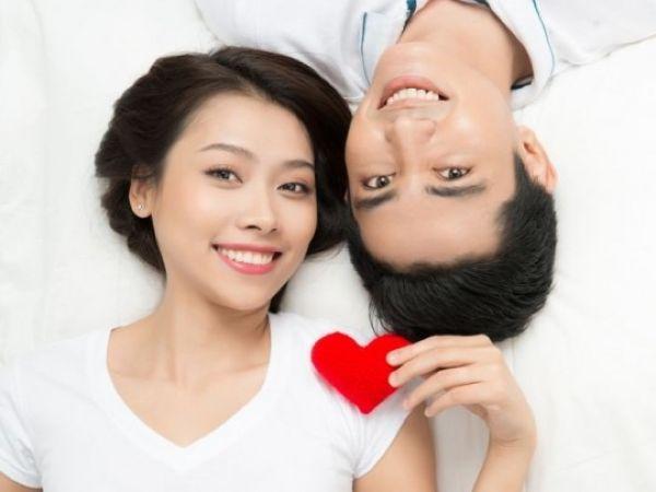 7 dấu hiệu 'bật mí' chàng sẽ là người chồng tốt