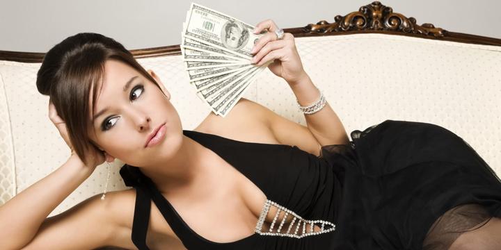 7 điều khiến đàn ông tránh xa phụ nữ - Ảnh 3