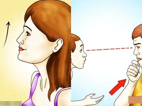 7 mẹo gây ấn tượng với người khác trong nháy mắt không cần dùng lời nói