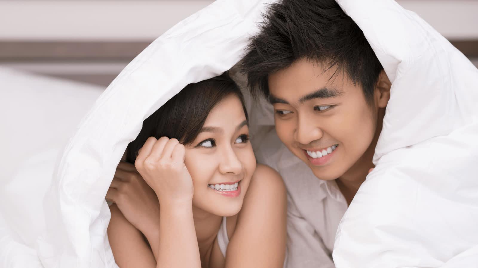 8 dấu hiệu cho thấy bạn đang có một tình yêu đích thực, cần trân trọng, giữ gìn - Ảnh 4