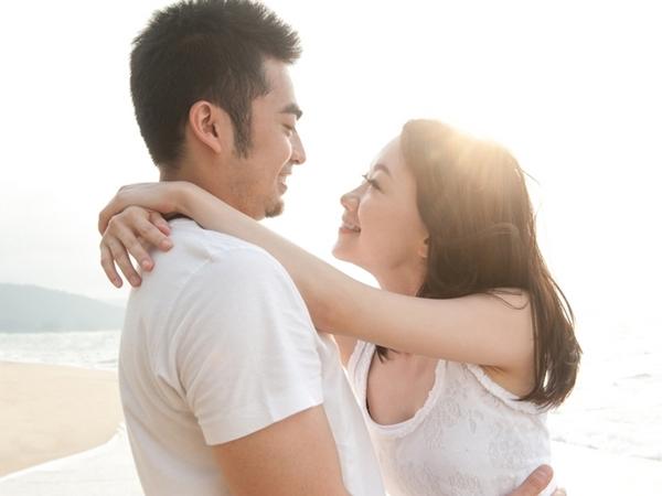 8 điều các cặp đôi yêu nhau thật lòng luôn hướng đến khi về chung một nhà