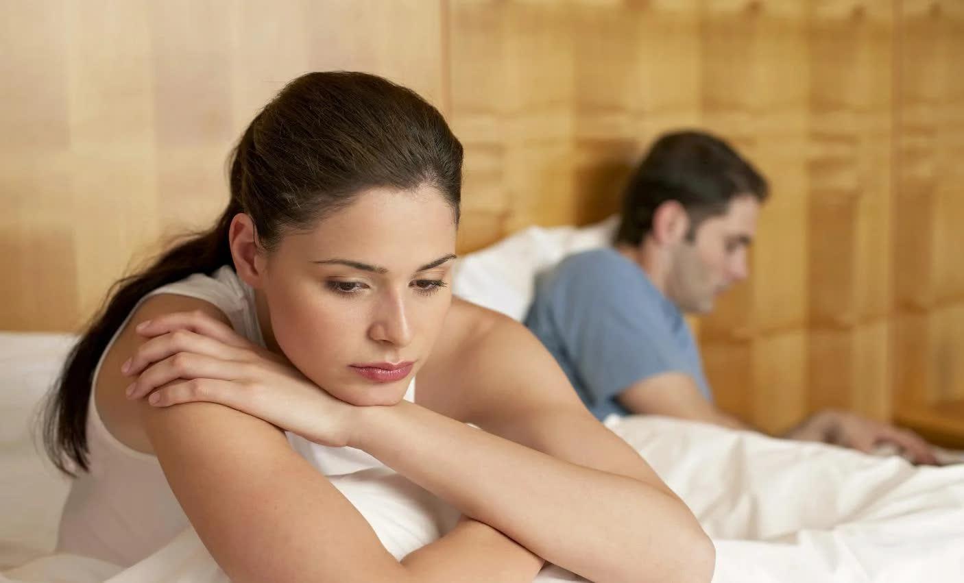 8 điều khiến chồng xa lánh vợ, phụ nữ tuyệt đối tránh kẻo ảnh hưởng hạnh phúc gia đình - Ảnh 5