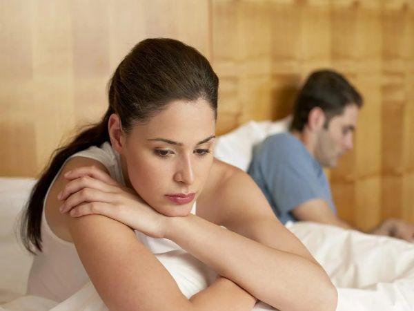 8 điều khiến chồng xa lánh vợ, phụ nữ tuyệt đối tránh kẻo ảnh hưởng hạnh phúc gia đình