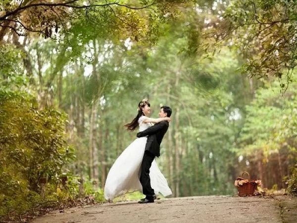 9 cách giúp hôn nhân bền chặt