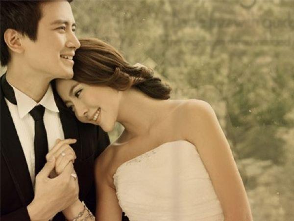 9 đặc điểm của người chồng tốt, phụ nữ lấy được là hạnh phúc viên mãn