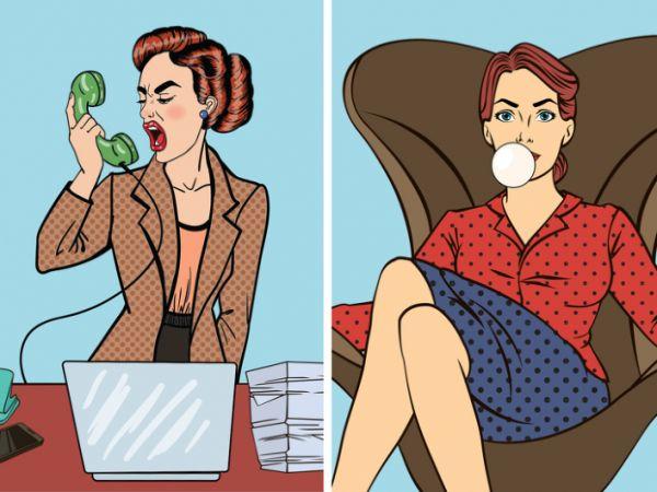 9 mẹo tâm lý cực hữu ích giúp 'bắt bài' người khác để cuộc sống của bạn 'dễ thở' hơn