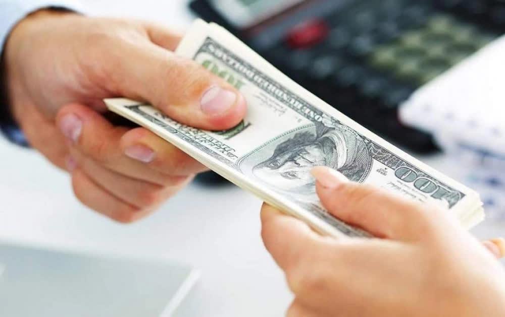 9 quy tắc giúp cuộc sống không đau khổ vì tiền - Ảnh 2