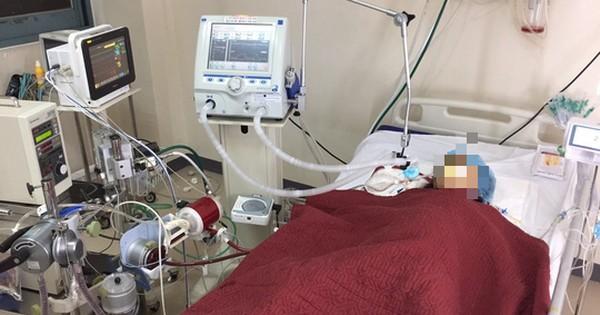 GĐ Sở Y tế Đà Nẵng: 'Chúng ta ngủ quên trong chiến thắng, hàng ngày đếm không có ca bệnh' - Ảnh 2