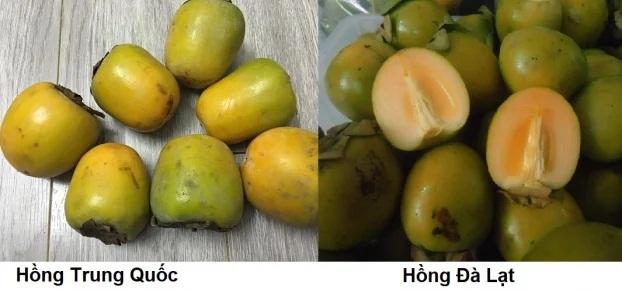 8 loại quả Trung Quốc tẩm nhiều hóa chất nhất, đừng dại mua kẻo tiền mất tật mang - Ảnh 7