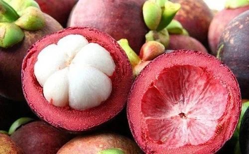 4 loại thực phẩm đại kị với mướp đắng chớ dại dùng chung - Ảnh 3