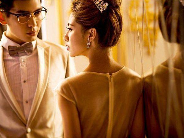 10 điều vợ đừng mong chồng thay đổi được, có than thở cũng vô ích