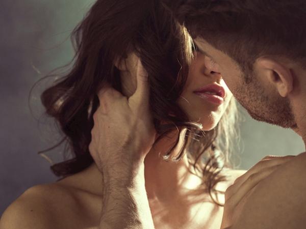 """Bạn đã hiểu bao nhiêu về """"nhu cầu tâm lý"""" của đàn ông? - Những yếu tố này sẽ giúp phụ nữ """"thông não"""" đáng kể đấy!"""